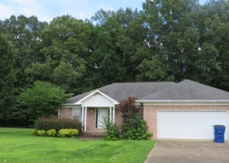 Foreclosed Home in Savannah 38372 PRINCE PL - Property ID: 4311784965