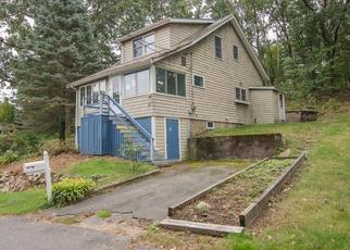 Foreclosed Home in Saugus 01906 PINECREST AVE - Property ID: 4311791975
