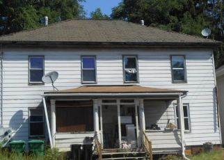 Foreclosed Home in Chicopee 01020 GRATTAN ST - Property ID: 4311792400