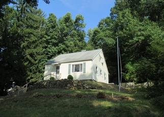 Foreclosed Home in East Longmeadow 01028 WESTWOOD AVE - Property ID: 4311793270