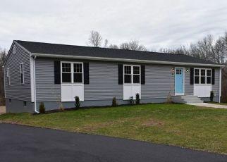 Foreclosed Home in Westport 02790 PRATT AVE - Property ID: 4311799403