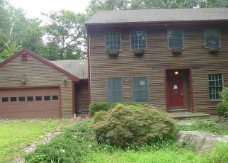 Foreclosed Home in Weston 06883 LEDGEWOOD DR - Property ID: 4311815618