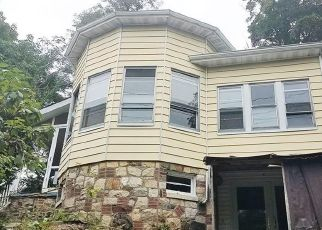 Foreclosed Home in Mohegan Lake 10547 MOHEGAN AVE - Property ID: 4311864223
