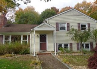 Foreclosed Home in Yorktown Heights 10598 QUAKER CHURCH RD - Property ID: 4311867290