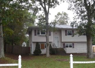 Foreclosed Home in Shirley 11967 CARLTON DR E - Property ID: 4311956648