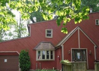 Foreclosed Home in Delta 17314 PAPER MILL RD - Property ID: 4312025402