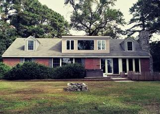Foreclosed Home in Virginia Beach 23455 FUNNELL ST - Property ID: 4312035924