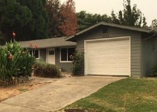 Foreclosed Home in Grants Pass 97526 SW HEATHER DR - Property ID: 4312043355
