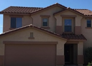 Foreclosed Home in Mesa 85212 E PLATA AVE - Property ID: 4312050362