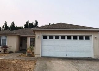 Foreclosed Home in White City 97503 HERITAGE WAY - Property ID: 4312058242