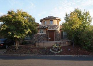 Foreclosed Home in Roseville 95747 PINEHURST DR - Property ID: 4312060891