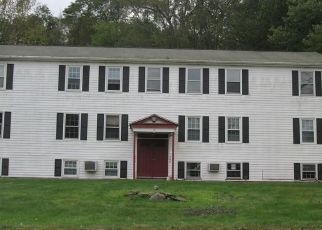 Foreclosed Home in Dudley 01571 SOUTHBRIDGE RD - Property ID: 4312064830