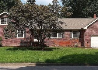 Foreclosed Home in Chesapeake 23322 WOODBERRY DR - Property ID: 4312066125