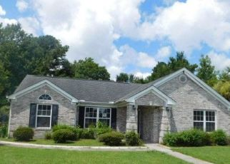 Foreclosed Home in Myrtle Beach 29588 OSPREY COVE LOOP - Property ID: 4312069197