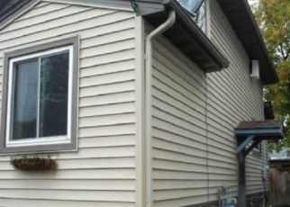 Foreclosed Home in Duluth 55807 WADENA ST - Property ID: 4312073134