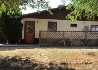 Foreclosed Home in Rifle 81650 JARRAD AVE - Property ID: 4312102488