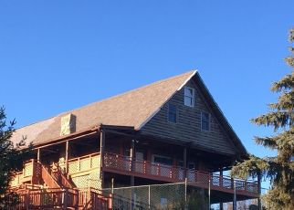 Foreclosed Home in Mountain Top 18707 LAKE FRANCIS RD - Property ID: 4312104682
