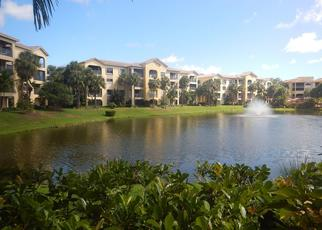 Foreclosed Home in North Palm Beach 33408 UNO LAGO DR - Property ID: 4312134459
