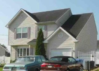 Foreclosed Home in National Park 08063 ASBURY AVE - Property ID: 4312149348