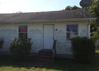 Foreclosed Home in Millington 21651 CYPRESS ST - Property ID: 4312161615