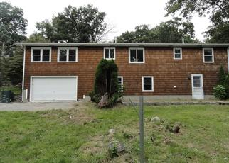Foreclosed Home in Coventry 02816 BEECHWOOD ST - Property ID: 4312168175