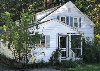 Foreclosed Home in Chepachet 02814 VICTORY HWY - Property ID: 4312178698
