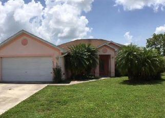 Foreclosed Home in Lehigh Acres 33972 LIRIOPE LOOP - Property ID: 4312183962