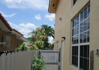 Foreclosed Home in Miami 33165 SW 88TH PL - Property ID: 4312184383