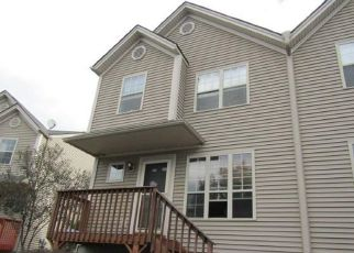 Foreclosed Home in Highland 12528 ARGENT DR - Property ID: 4312218550