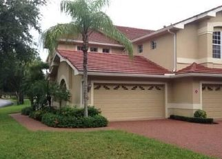 Foreclosed Home in Estero 33928 CALICE CT - Property ID: 4312230371