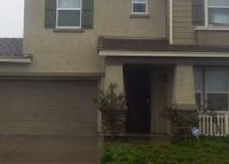 Foreclosed Home in Sacramento 95822 ADDISON WAY - Property ID: 4312246129