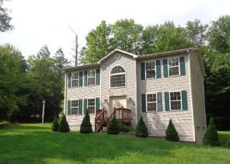 Foreclosed Home in Rock Hill 12775 OXFORD ST - Property ID: 4312256208