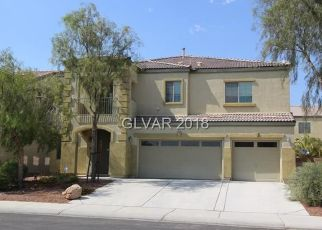 Foreclosed Home in North Las Vegas 89086 JAKE ANDREW AVE - Property ID: 4312279428