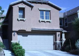 Foreclosed Home in Las Vegas 89148 ELM SPRING CT - Property ID: 4312281174