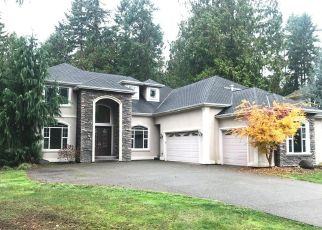 Foreclosed Home in Gig Harbor 98335 57TH AVE NW - Property ID: 4312290373