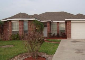 Foreclosed Home in Edinburg 78542 MCCORMACK DR - Property ID: 4312309650
