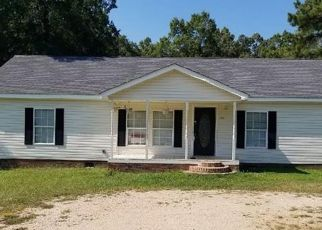 Foreclosed Home in Chester 29706 GOLDEN MAPLE LN - Property ID: 4312319729