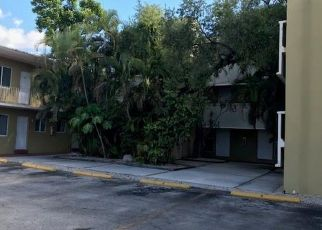 Foreclosed Home in Miami 33133 SW 27TH AVE - Property ID: 4312331100