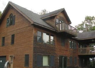 Foreclosed Home in Livingston Manor 12758 MEYERS RD - Property ID: 4312356510