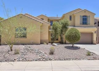 Foreclosed Home in Peoria 85383 W JUANA DR - Property ID: 4312364844