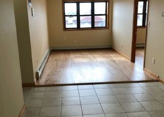 Foreclosed Home in Corona 11368 LEWIS AVE - Property ID: 4312395489
