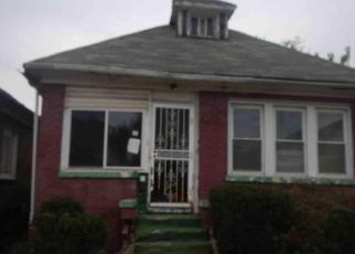 Foreclosed Home in Gary 46404 ROOSEVELT PL - Property ID: 4312420453