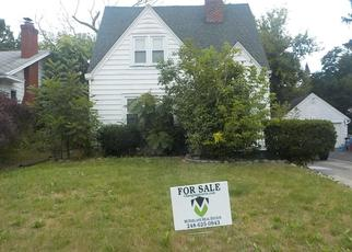 Foreclosed Home in Flint 48503 IDA ST - Property ID: 4312446740