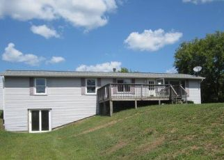 Foreclosed Home in Grass Lake 49240 WILLIS RD - Property ID: 4312453302