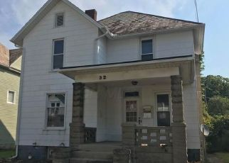 Foreclosed Home in Newark 43055 N FULTON AVE - Property ID: 4312456364