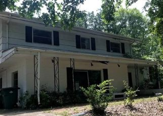 Foreclosed Home in Salisbury 28144 CONFEDERATE AVE - Property ID: 4312478712