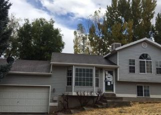 Foreclosed Home in Elko 89801 N HOLLOW CIR - Property ID: 4312481332