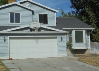 Foreclosed Home in Elko 89801 SIERRA DR - Property ID: 4312482653