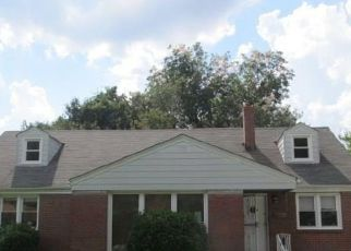 Foreclosed Home in Portsmouth 23704 STAUNTON AVE - Property ID: 4312492275