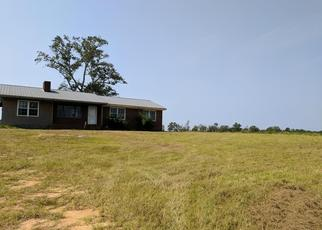 Foreclosed Home in Broxton 31519 JOE ELLIS RD - Property ID: 4312531712